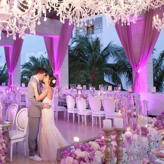 https://www.eventoseuforia.com/wp-content/uploads/2015/09/wedding-design-euforia-1-540x540.jpg