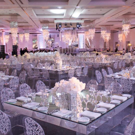 https://www.eventoseuforia.com/wp-content/uploads/2015/09/wedding-design-euforia-2-540x540.jpg